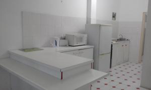 Cycad Apartment, Apartmány  Margate - big - 4