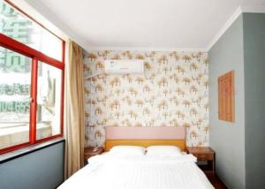 Little Free Time Internationa Hostel (Qingdao)