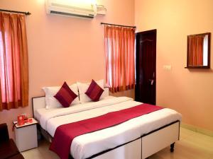 OYO Rooms Sindhi Camp Kanti Nagar 2