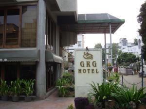 Hotel GRG