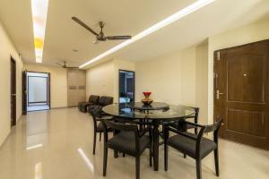 Treebo Nestlay Casa, Hotels  Chennai - big - 4