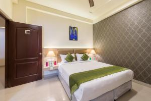 Treebo Nestlay Casa, Hotels  Chennai - big - 6
