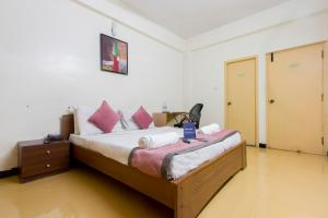 FabHotel Nortels OMR, Apartments  Chennai - big - 1