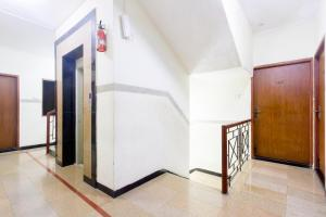 FabHotel Nortels OMR, Apartments  Chennai - big - 12