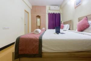 FabHotel Nortels OMR, Apartments  Chennai - big - 20