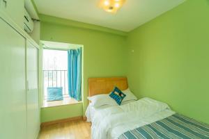 Youki Apartment