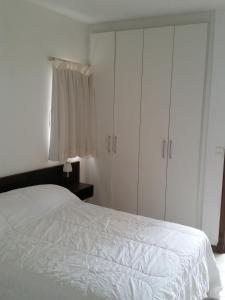 Apart Hotel Beira Mar, Отели  Пунта-дель-Эсте - big - 7