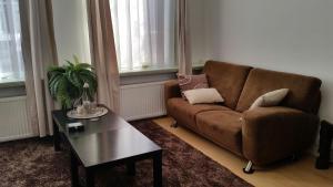 Appartement 7nextto5