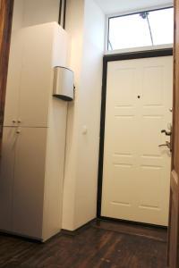Апартаменты на Дзержинского, 11 - фото 7