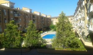 Apartamento Azahara