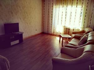 Апартаменты NG на Торосова - фото 4