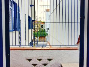 Farfalla Guest House, Vendégházak  Rio de Janeiro - big - 8