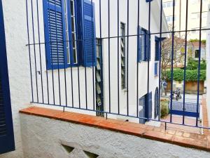 Farfalla Guest House, Vendégházak  Rio de Janeiro - big - 2