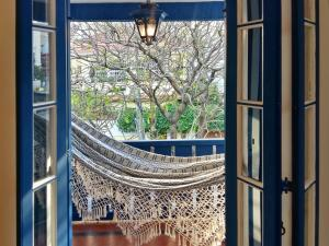 Farfalla Guest House, Vendégházak  Rio de Janeiro - big - 1