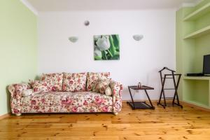 Apartament Andersa