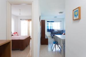 Apartamento Secundino, Apartments  Puertito de Güímar - big - 21