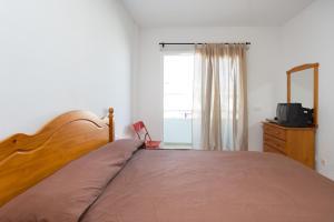 Apartamento Secundino, Appartamenti  Puertito de Güímar - big - 17