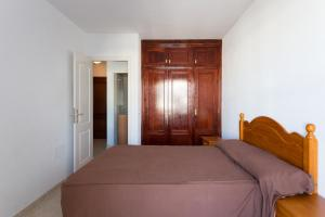 Apartamento Secundino, Apartments  Puertito de Güímar - big - 26
