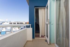 Apartamento Secundino, Appartamenti  Puertito de Güímar - big - 15