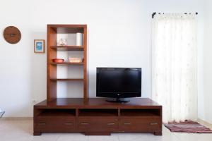Apartamento Secundino, Apartments  Puertito de Güímar - big - 33