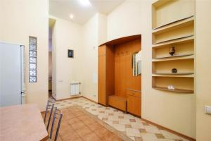 Vip-kvartira Leningradskaya 1A, Apartmanok  Minszk - big - 60