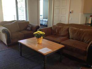 Quay Executive Rentals, Apartmanok  North Vancouver - big - 13