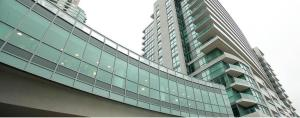 Fort York Apartment, Appartamenti  Toronto - big - 1