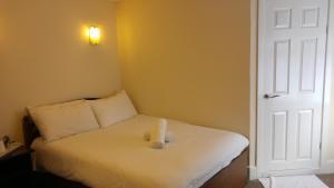 City View Hotel Stratford