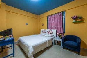 Discount Sanya Sago cycas Times Sea View Inn