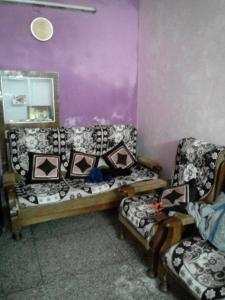 Choudhary House