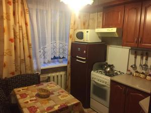 Апартаменты на Гоголя - фото 11