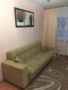 Апартаменты на Гоголя - фото 13