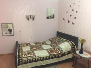 Апартаменты на Гоголя - фото 14