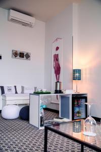 obrázek - Hotel Salera
