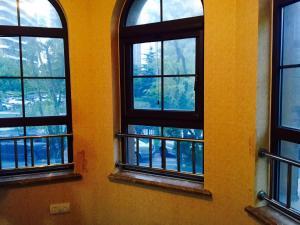 GoldenBeach Shanhaiwan Villa