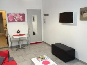 Studio Aub
