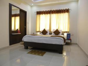 OYO Rooms Near IIT Hyderabad