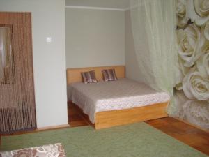 Apartment on Venceka 74