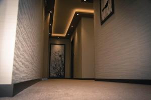 Hotel Palazzo - фото 8