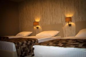Hotel Palazzo - фото 11