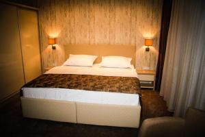 Hotel Palazzo - фото 6