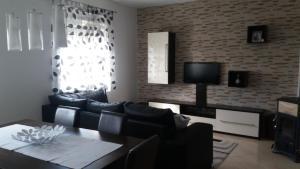 Apartment Tomislav II