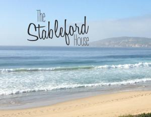 The Stableford House