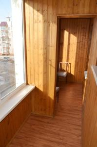 Апартаменты На Ларина 29 - фото 7