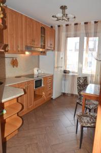 Апартаменты На Ларина 29 - фото 3