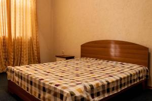 Ayanat Hotel, Hotels  Shymkent - big - 3