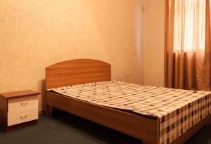 Ayanat Hotel, Hotels  Shymkent - big - 24