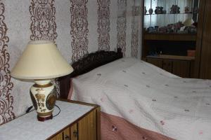 Отель У башни - фото 15
