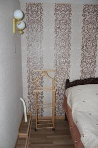 Отель У башни - фото 16