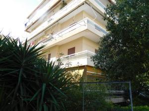 Athina Simple Lux, Ferienwohnungen  Athen - big - 6